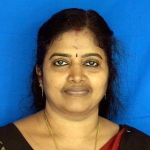 MS. Renuka Nair