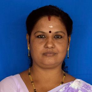 Ms. Vanajakumariamma V