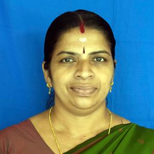 Ms. Renuka Bhai