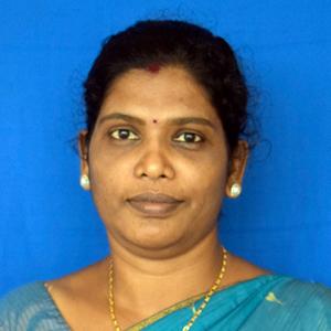 Ms. Sreelekha P